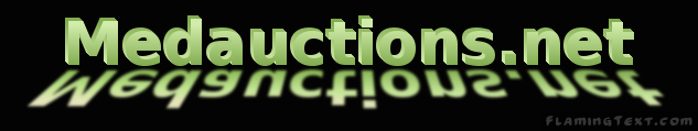 AuctionWorx Enterprise